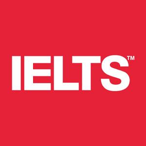 IELTS Preparation Centre