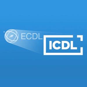 ECDL/ICDL