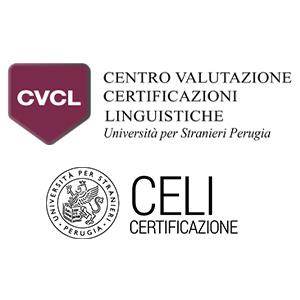 CVCL CELI