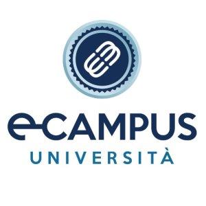 E-Campus Università